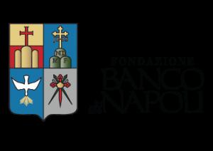 Logo FBN def