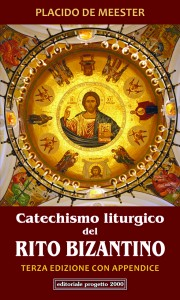 catechismo-liturgico-del-rito-bizantino