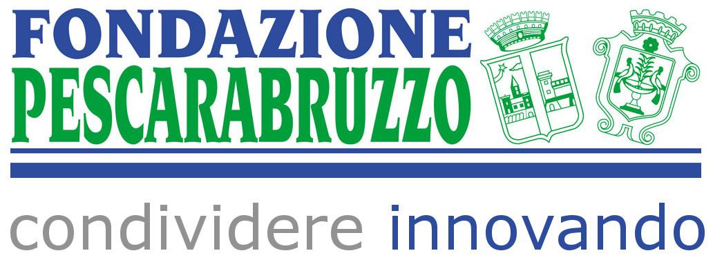 logo_Fondazione_Pescarabruzzo